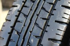 Dunlop. Летние, 2013 год, 5%, 2 шт
