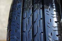 Bridgestone. Летние, 2014 год, 5%, 2 шт