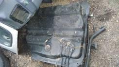 Бак топливный. Toyota Hiace, KZH100G, KZH106G, KZH106W, KZH110G, KZH116, KZH116G, KZH120G, KZH126G, KZH132V, KZH138V Двигатель 1KZTE