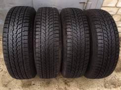Toyo Tranpath S1. Зимние, без шипов, износ: 5%, 4 шт