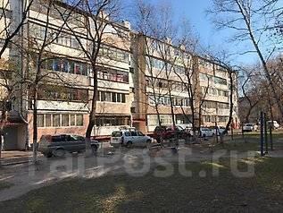 1-комнатная, улица Крестьянская 60. центр, агентство, 36 кв.м. Дом снаружи
