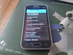 Samsung Galaxy Ace 4. Б/у