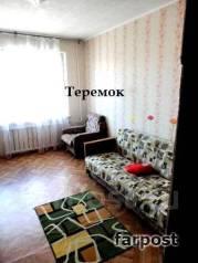 Гостинка, улица Некрасовская 46. Некрасовская, агентство, 24 кв.м. Комната