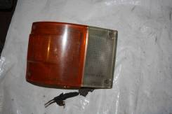Габарит R 210-24522, Nissan Caravan Е24, правый
