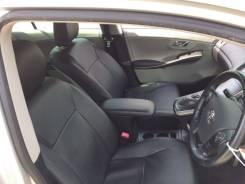 Чехол на кресло Toyota SAI