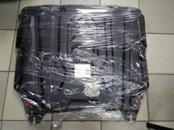 Защита двигателя. Hyundai Avante, MD Двигатели: L4FA, G4FD