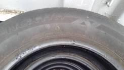 Bridgestone Nextry Ecopia. Летние, 2013 год, износ: 30%, 4 шт