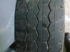 Bridgestone RD613 Steel. Летние, износ: 40%, 1 шт
