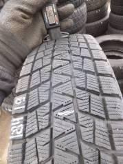 Bridgestone Blizzak DM-V1. Зимние, без шипов, 2008 год, износ: 10%, 4 шт. Под заказ