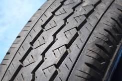 Bridgestone Duravis, 165/80R13Lt