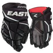 Перчатки хоккейные. Под заказ