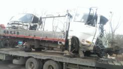 Nissan Diesel Condor. Продам грузовик, 6 925 куб. см., 5 000 кг.