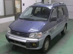 Toyota Town Ace Noah. SR50G, 3S