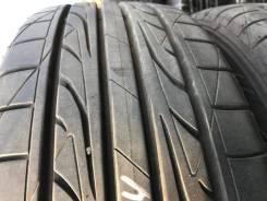 Dunlop SP Sport LM704. Летние, 2016 год, износ: 5%, 4 шт