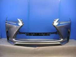 Бампер Передний Lexus NX F Sport 52119-78901