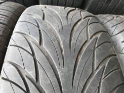 Federal Super Steel SS595. Летние, износ: 30%, 2 шт