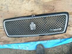 Решетка радиатора. Toyota Crown, JZS171, JZS171W