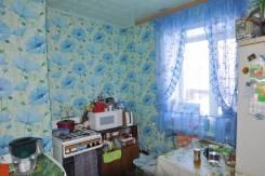 2-комнатная, ул. Центральная 7. с Георгиевка, агентство, 40 кв.м.