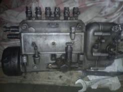 Продам ТНВД на маз 236 мотор