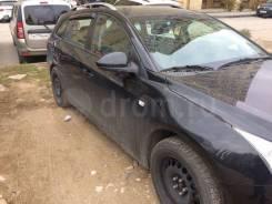 Рычаг подвески. Chevrolet Cruze, J308
