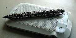 Ручки ювелирные.