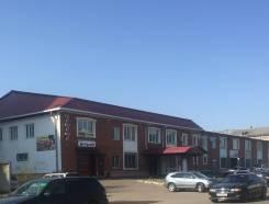 Сдам офисные помещения в аренду 450 р. кв. м. 30 кв.м., улица Плеханова 36б, р-н Центр