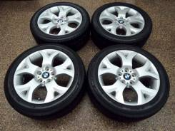 BMW. 8.0/9.0x18, 5x120.00, ET46/51