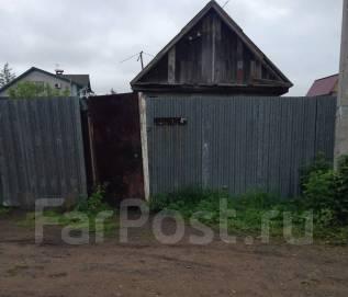 Продам земельный участок под строительство в Авиагородке. 800 кв.м., собственность, электричество, от агентства недвижимости (посредник)