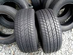 Dunlop Le Mans. Летние, износ: 20%, 2 шт