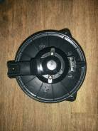 Мотор печки. Lexus ES300, MCV30 Двигатель 1MZFE
