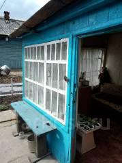 Сдается дом на два хозяина 2 комнаты, без коммунальных услуг. От агентства недвижимости (посредник)