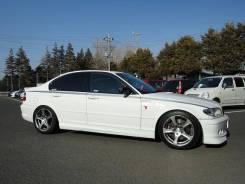 BMW. 6.5x16, 5x120.00, ET42, ЦО 72,6мм. Под заказ