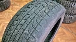Bridgestone. Всесезонные, износ: 70%, 1 шт