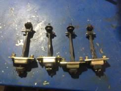 Ограничитель двери. Toyota Mark II, LX100, JZX100, GX100 Toyota Chaser, GX100, SX100, LX100, JZX100