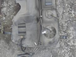 Датчик уровня топлива. Subaru Forester, SF5 Двигатель EJ201