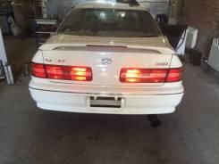 Стоп-сигнал. Toyota Mark II, LX100, JZX100, GX100