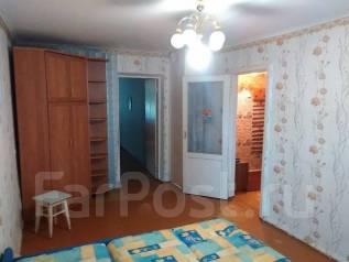 2-комнатная, улица Херсонская 7. ф.Пианино, частное лицо, 45 кв.м. Интерьер