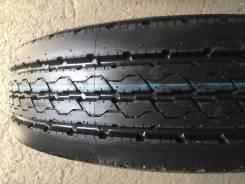 Bridgestone Duravis R205. Летние, без износа, 1 шт