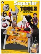Наборы инструментов, мастерские. Под заказ