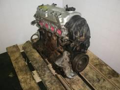 Двигатель в сборе. Mitsubishi Mirage Mitsubishi Carisma Mitsubishi Colt Mitsubishi Lancer Двигатель 4G92