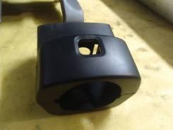 Панель рулевой колонки. Subaru Forester, SF5 Двигатель EJ201