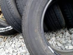 Bridgestone B-style EX. Летние, 2006 год, износ: 10%, 1 шт