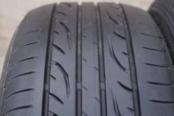 Dunlop SP Sport LM704. Летние, 2010 год, износ: 20%, 4 шт