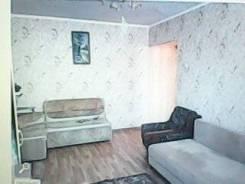 2-комнатная, Новый, улица Первомайская 15. Надеждинский район, частное лицо, 43,0кв.м.