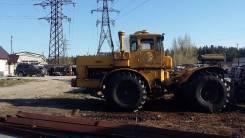 Кировец К-701. Продам К-700А