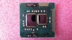 Intel Core i3-370M