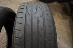 Bridgestone Nextry Ecopia. Летние, 2013 год, износ: 30%, 2 шт