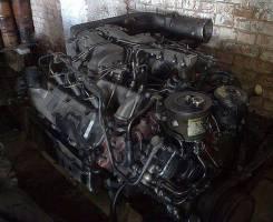 Двигатель в сборе. Kia Granbird Hino Profia