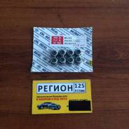 Колпачки маслосъёмные MUSASHI, комплект MV759 (8шт/упак)