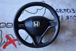 Подушка безопасности. Honda Civic Hybrid, DAA-FD3 Honda Civic, FD1, DBA-FD2, DBA-FD1 Двигатели: LDA2, R16A1, P6FD1, R18A1